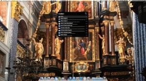 desktop_0814