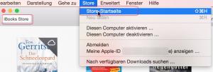osx_store_aufruf