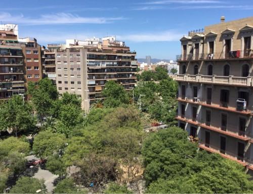 Barcelona: Guter Fotograf